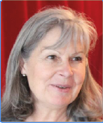 Maryse Allard