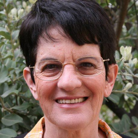 Maya  Chaimovich
