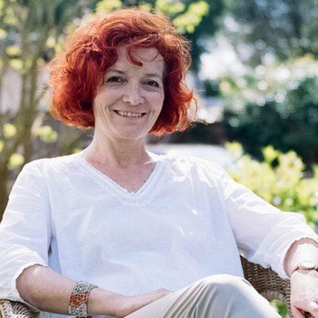 Isabelle Wiessler